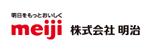 meiji 株式会社明治