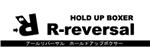 R-reversal