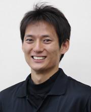 蟹田 亮人