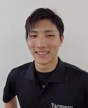 川口 竜太郎