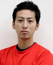 菊谷 彰太