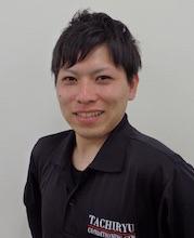 上田 翔平