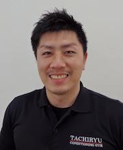 吉川 彰吾