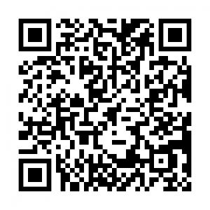いこらLINEQRコード